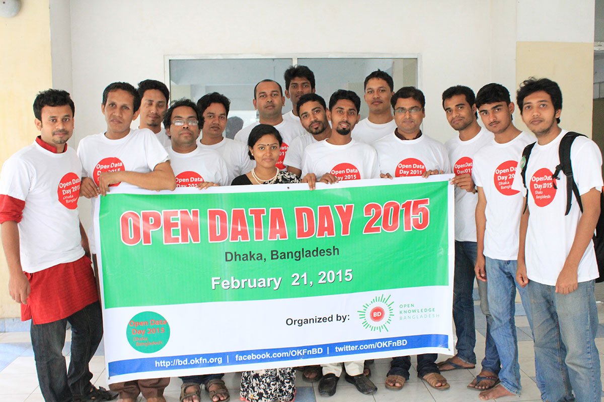 Open_Data_Day_2015_celebration_by_Open_Knowledge_Bangladesh